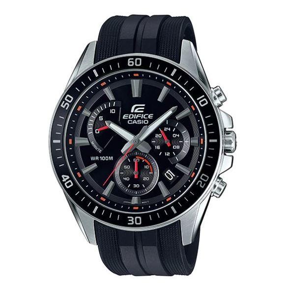 Casio EFR-552P-1AVUDF Edifice Watch