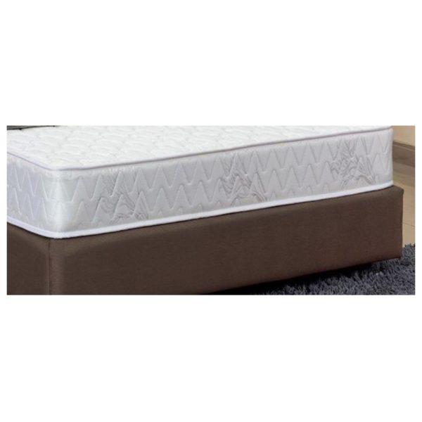 Comfy AVALON king Mattress 180x200x24cm
