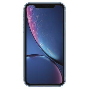 iphone xr coral best price