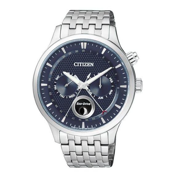 Citizen AP1050-56L Mens Watch