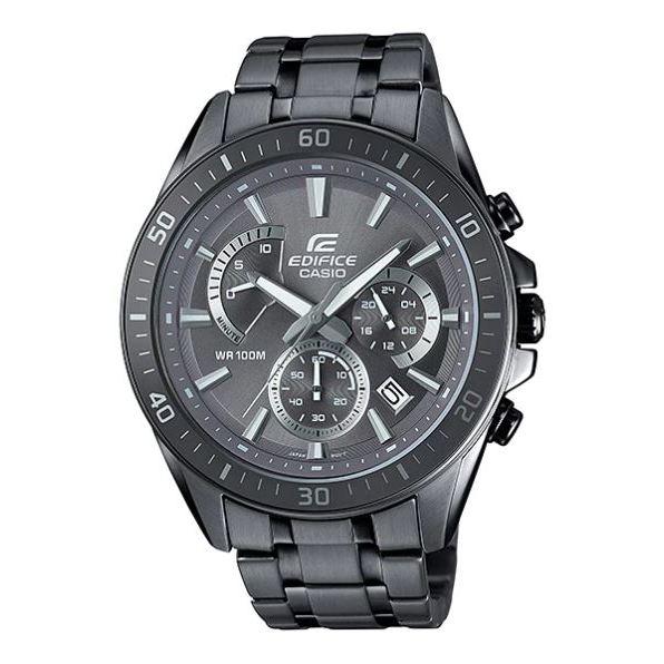 Casio EFR-552GY-8AVUDF Edifice Watch