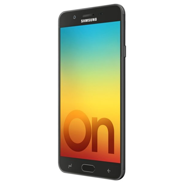 Samsung Galaxy J7 Prime2 4G Dual Sim Smartphone 32GB Gold