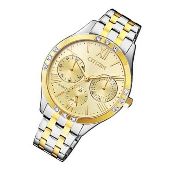 Citizen ED817455P Watch