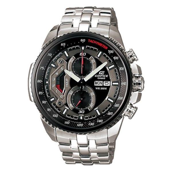 Casio EF-558D-1AVU Watch
