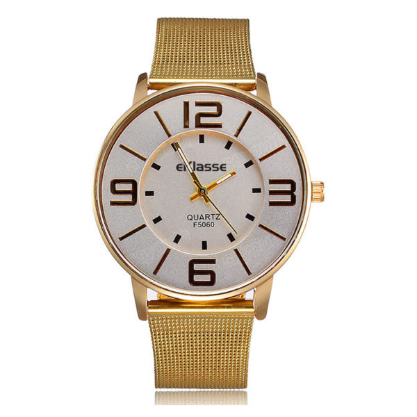 Eklasse EKAW30XM Ladies Wrist Watch