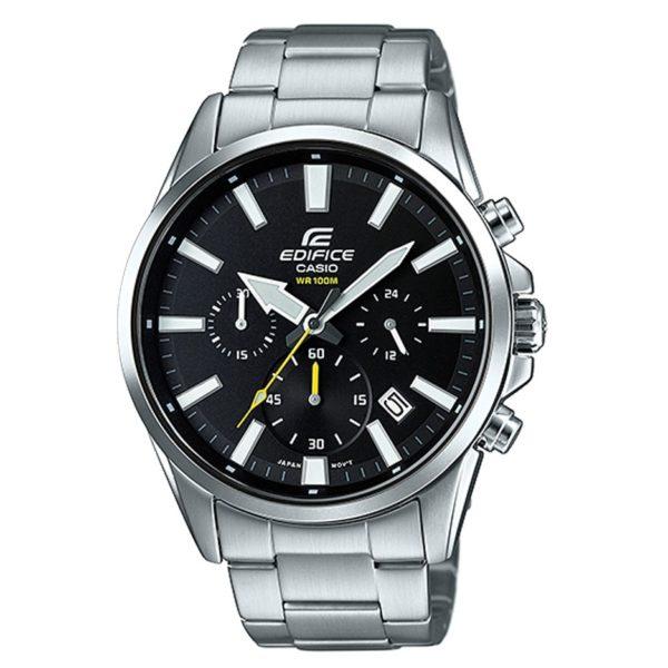 Casio EFV510D1AVU Watch