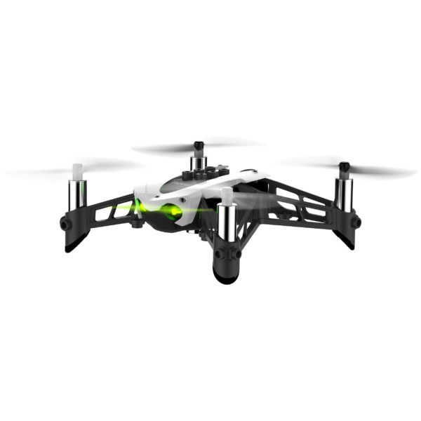 Parrot PF727008AA Mambo Fly Drone