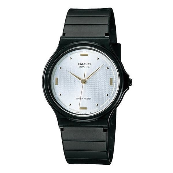 Casio MQ767ALDF Watch