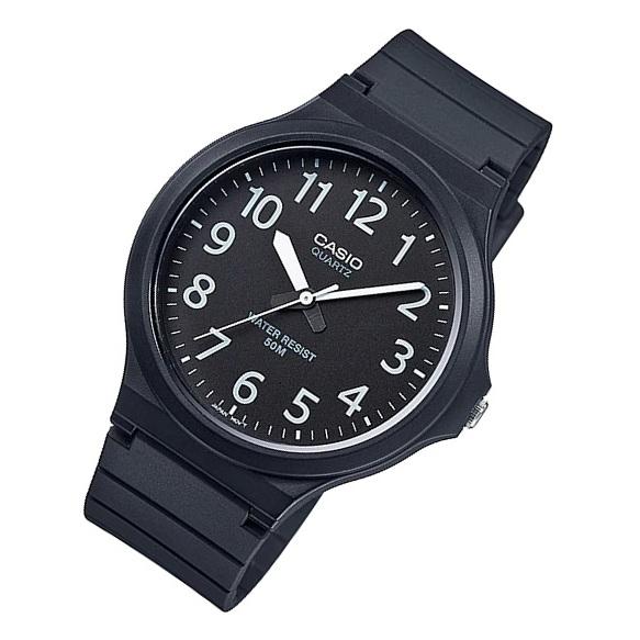 Casio MW2401BVDF Watch