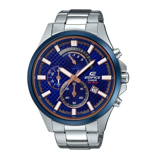 Casio EFV530DB2AV Watch