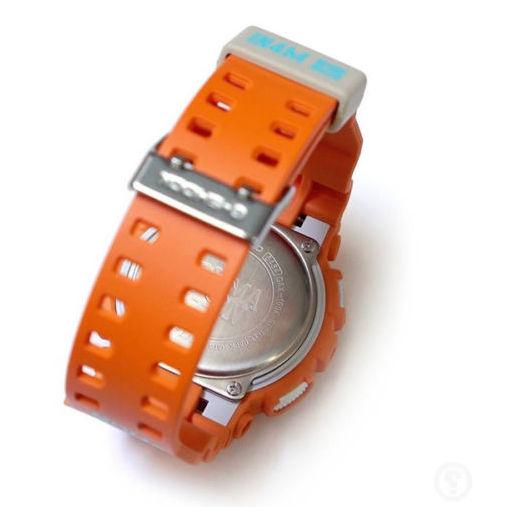 Casio GAX-100X-4ADR G-Shock Youth Watch