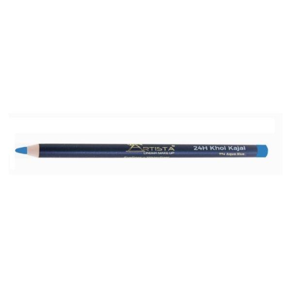 Artista Aqua Blue 996 Eyeliner