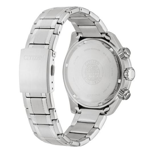 Citizen CA433081H Watch