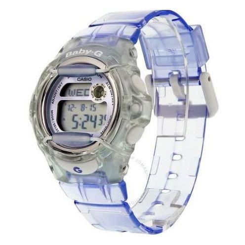 Casio BG-169R-6DR Baby G Watch