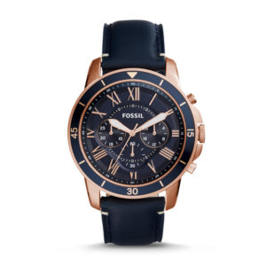 7aba11c87aaa Offers on Watches. Buy Watches online at best price, Best Online ...