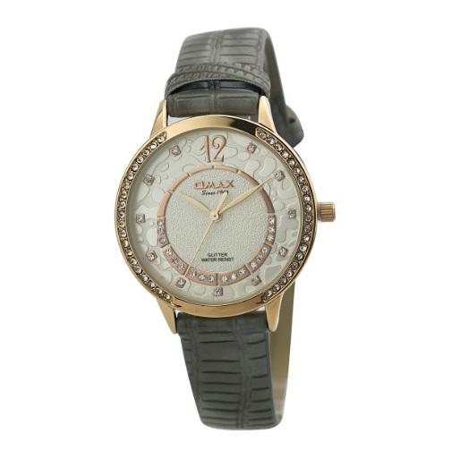 Omax GT004R69I Women's Watch