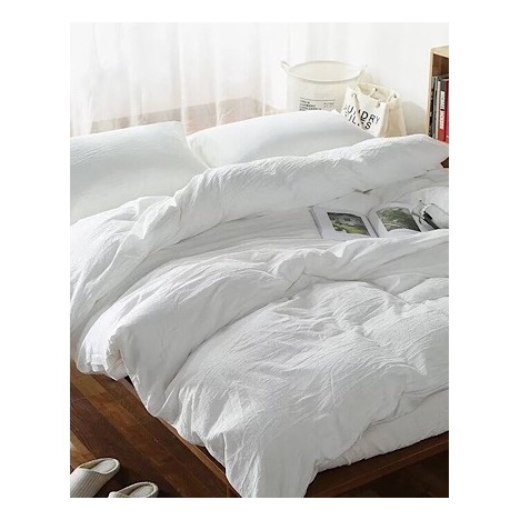 Deals For Less R-modern04s Single Bedding Set Of 4