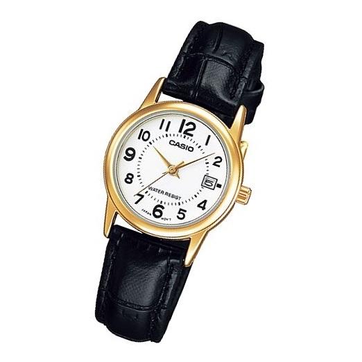 Casio LTPV002GL7BDF Watch