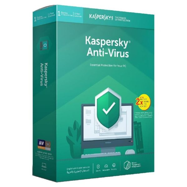 info text font descargar antivirus