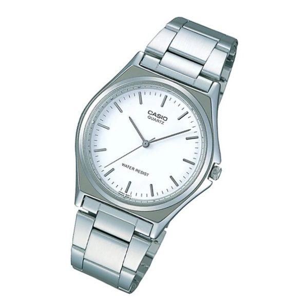 Casio MTP1130A7ADF Watch