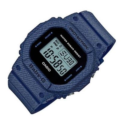 Casio BGD-560DE-2DR Baby G Watch