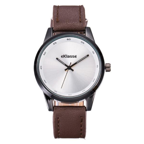Eklasse EKAW06XM Unisex Wrist Watch