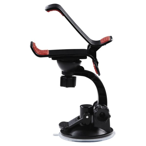 Hama 135810 Car Holder+137436 On Ear Headset+6124453 2in1 Micro USB Cable W/Lightning Adapter 1.2m