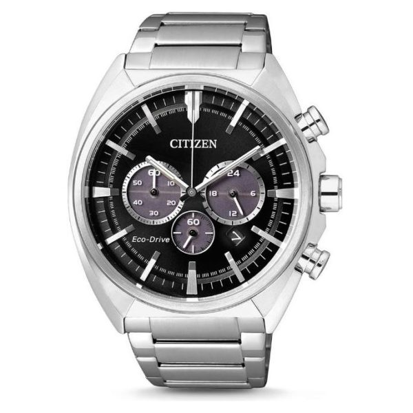 Citizen CA428053E Watch