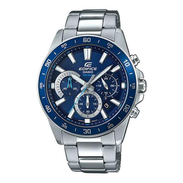 Casio EFV-570D-2AVUDF Edifice Watch