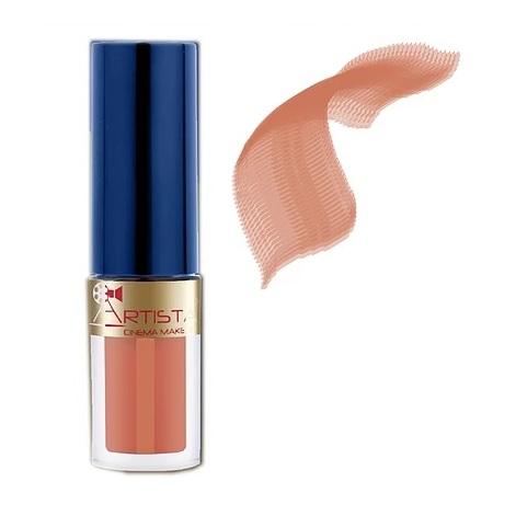 Artista Lip & Cheek Lipwhip Mousse Matte Lipstick - Tuesday 02