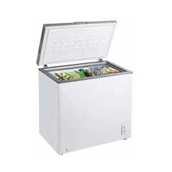 Super General Chest Freezer 145 Litres SGF222HM