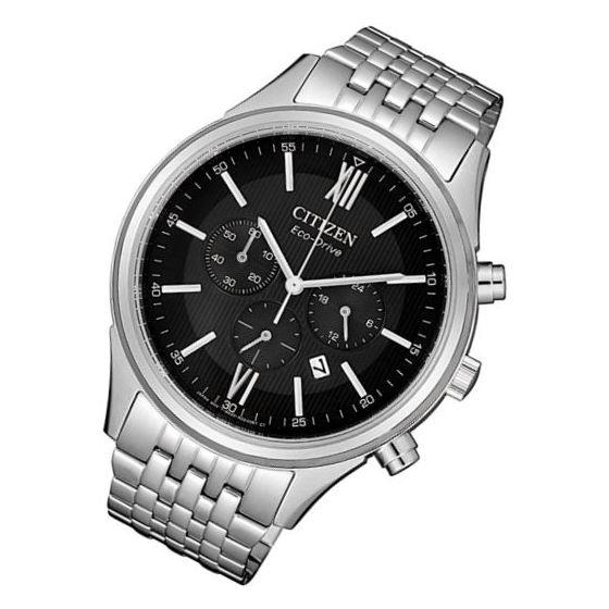Citizen CA441084E Watch