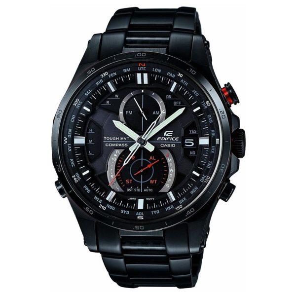 Casio EQW-A1200DC-1ADR Edifice Premium Watch