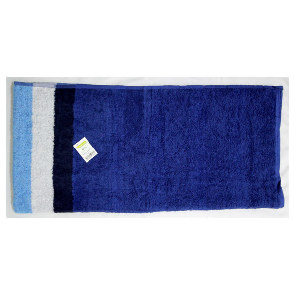 Dream Home BT70140-4GB Bath Towel