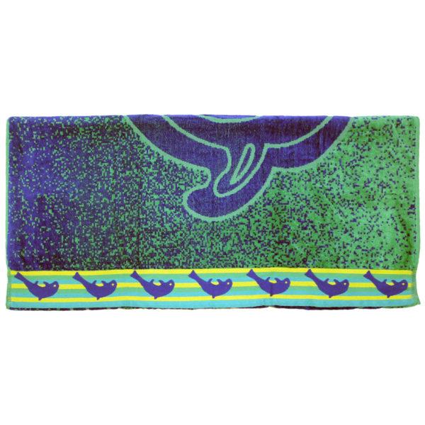 Dream Home BTB861205J Beach Towel