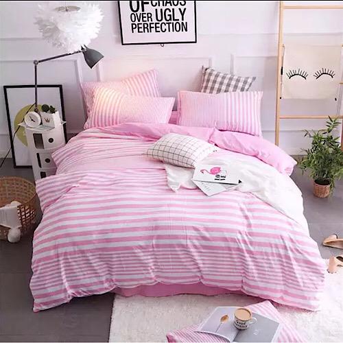 Deals For Less R-modern10k King Bedding Set Of 6