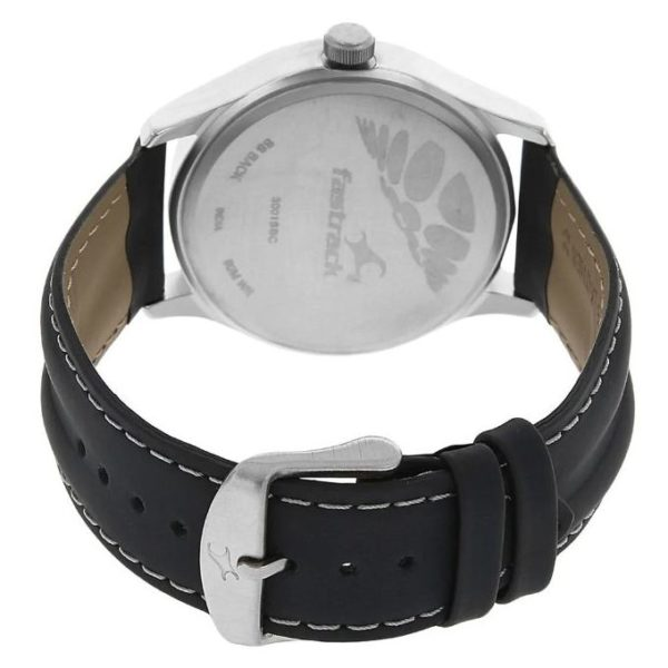 Fastrack 3001SL02 Mens Watch