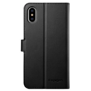 ... Aircase Abu Abu Clear Gratis Fitmate Source Obral Ultrathin Casing For. Source ... Spigen Wallet S Case Black For iPhone XR .