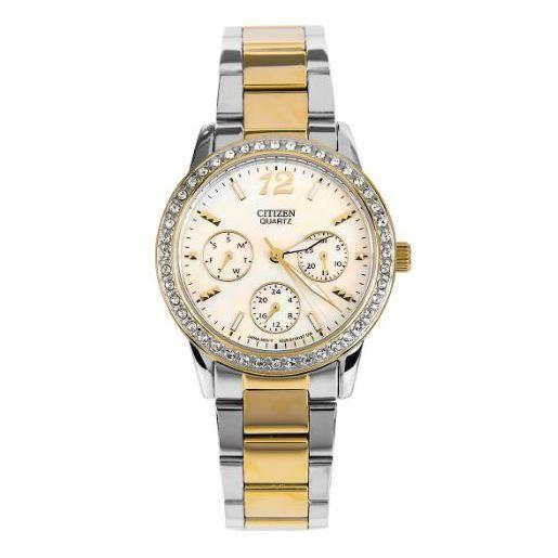 Citizen ED809452N Watch