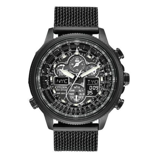 Citizen JY8037-50E Mens Watch