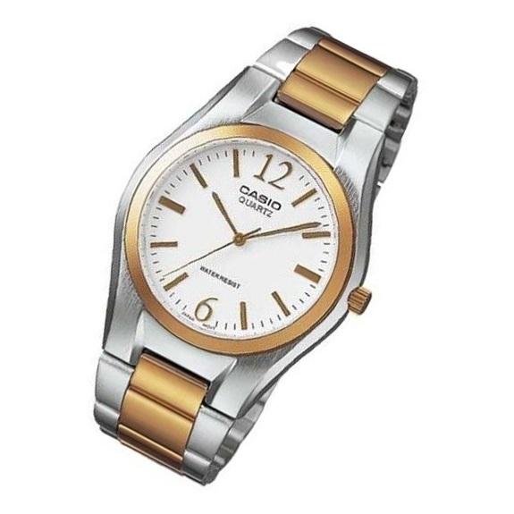 Casio MTP1253SG7AVDF Watch
