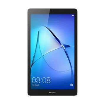 Huawei MediaPad T3 7.0 Tablet - Android WiFi+3G 16GB 1GB 7inch Grey