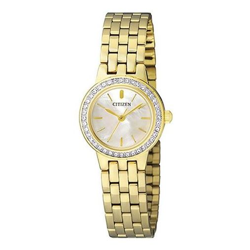 Citizen EJ610256D Watch