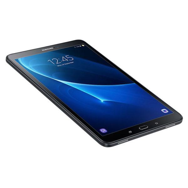 Samsung Galaxy Tab A SMT580 Tablet - Android WiFi 16GB 2GB 10.1inch Black
