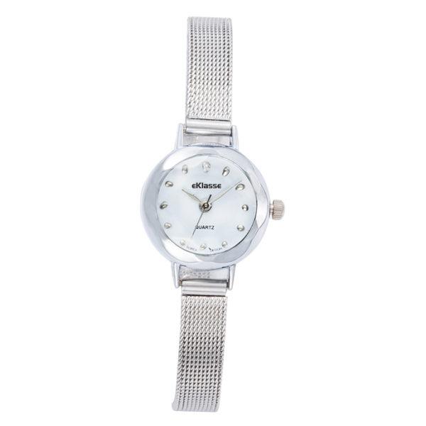 Eklasse EKAW27XM Ladies Wrist Watch