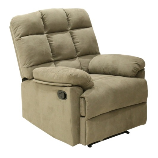Home Style SH54743 Eazzy Recliner Chair