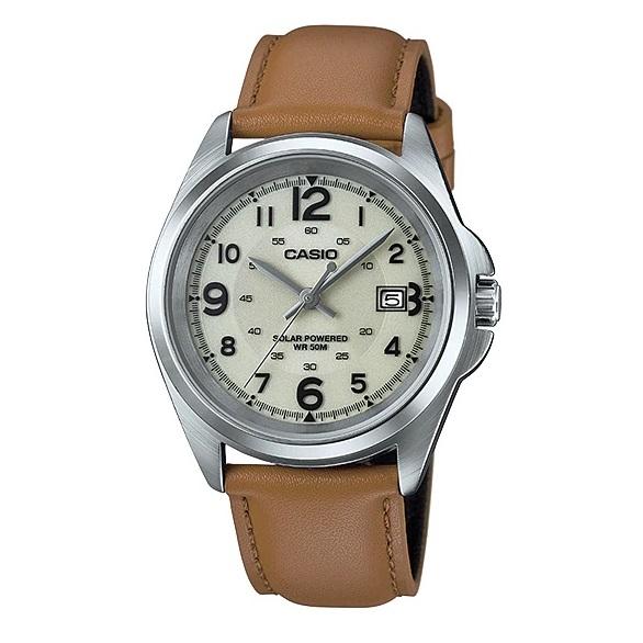Casio MTPS101L9BVDF Watch