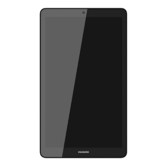 Huawei Mediapad T3 70 Tablet Android Wifi 8gb 1gb 7inch Grey