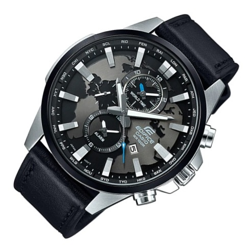 Casio EFR-303L-1AVUDF Edifice Watch