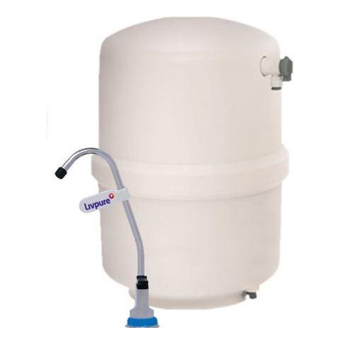 Livpure LIVUTCNEONPLUS Water Purifier